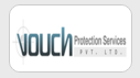 Vouch Protection Services